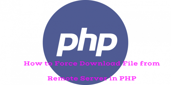 Server for PHP for Android - APK Download | 345x690