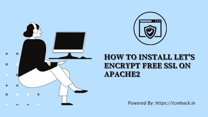 How-to-install-lets-Encrypt-free-SSL-on-Apache2